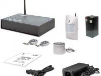 Страж Avizor Kit