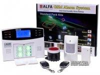 ALFA Vip 606C (ASS-GSMV606c)