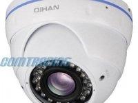 Qihan QH-406C-3