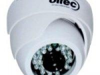 Камера видеонаблюдения Oltec LC-921P