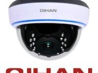 Qihan QH-D206C-3