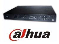 IP видеорегистратор 4 канальный Dahua Technology DH-NVR3204