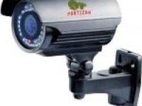 Камера видеонаблюдения Partizan COD-VF3CS