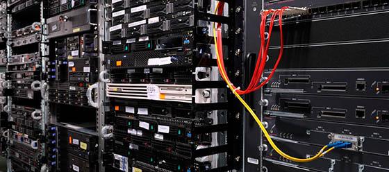 Защита утечки информации в Севастополе